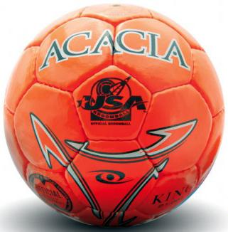 Acacia King Ball